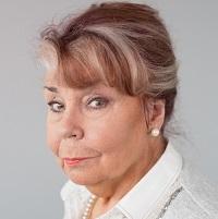 Andrea Brix