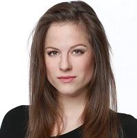 Nora Koppen